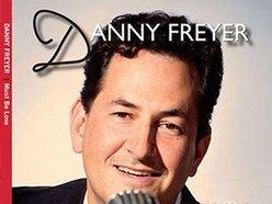 Image for Danny Freyer