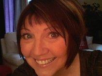 Shelley Buffitt