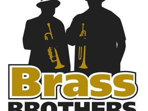 BRASS BROTHERS SHOW BAND featuring TEDDY LEE HOOKER