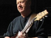 Vaughan Paul Simmons