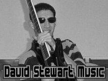 David Stewart Music