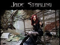 Image for Jade Starling
