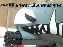 the Hawg Jawkys