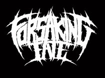 Forsaking Fate