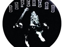 DopeHead