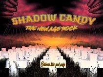 shadowcandy