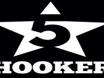 5 Star Hooker