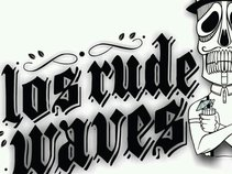 Los Rude Waves