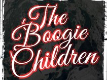 The Boogie Children