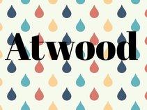 Atwood
