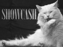 SHOWCASH