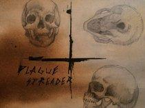 Plague Spreader