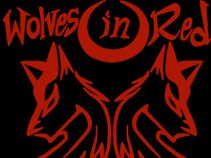 Wolves in Red