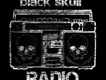 Black Skull Radio