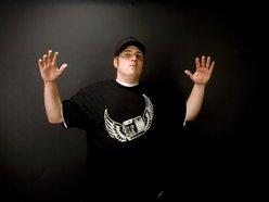 Image for DJ Name