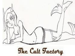 The Cult Factory