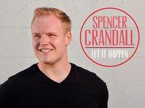 Spencer Crandall