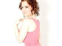 Image for Mandi Leigh
