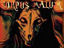 Corpus Malum