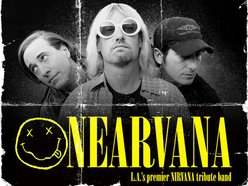 Image for nirvanatributeband