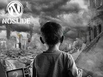 No Slide