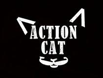 Action Cat