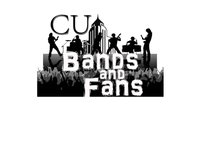 CU Bands and Fans
