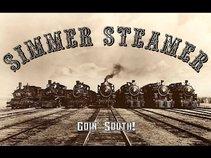Simmer Steamer