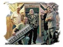Mando & The Third Coast Rhythm Section