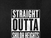 Shiloh Heights