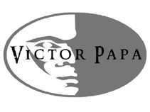 Victor Papa