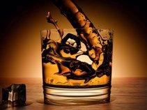 Whiskey Swindlers