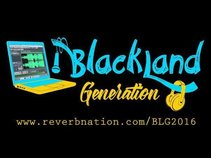 BlackLand Generation