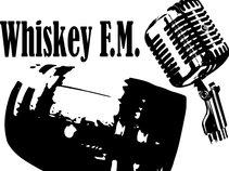 Whiskey F.M.
