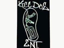 K.D. Ent