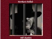 BareRoots Bill Chambers
