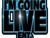 I'm Going Live Entertainment