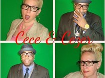 Cece & Cezer/ CracMac Media, LLC
