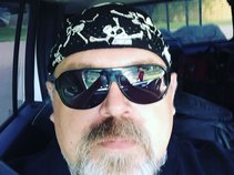 James Shannon Bussey