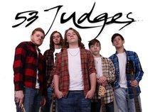 53 Judges