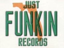 Just Funkin
