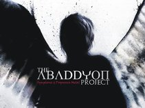 THE ABADDYON PROJECT