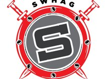SWHAG TEAM