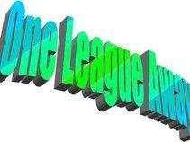 One League Away