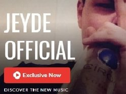 JEYDE OFFICIAL
