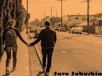 Save Suburbia