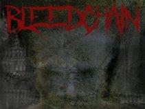 Bleedchain