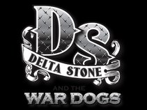 Delta Stone & The Wardogs