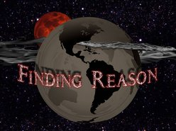 Image for Finding Reason