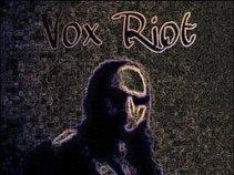 Vox Riot